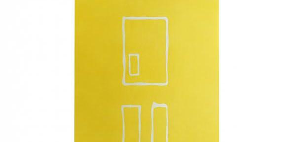 Vetri-colorati-per-porte-interne.jpg