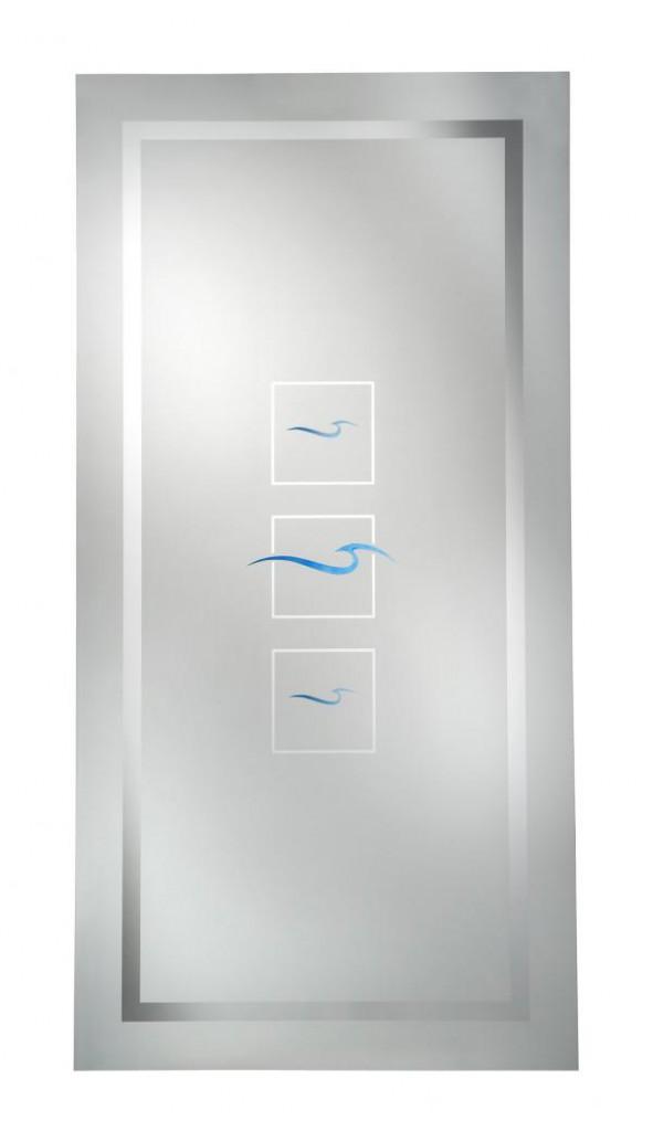 Vetro artistico per porte vendita online vetri artistici - Vetri decorati porte interne ...