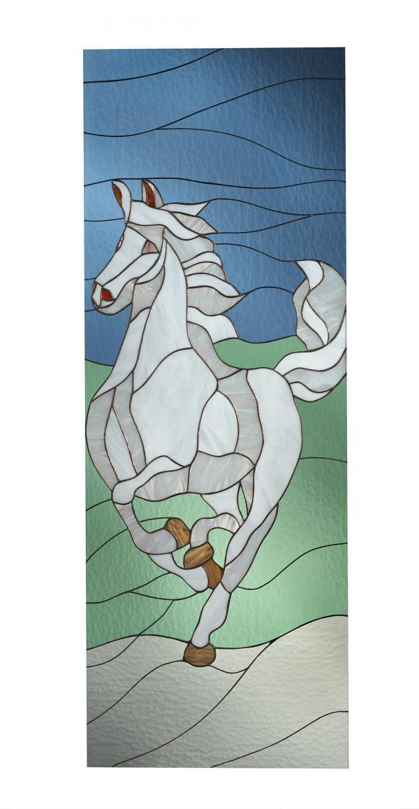 Vetri artistici un altro blog di myblog for Disegni vetrate